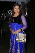 Indraja glamorous photos-thumbnail-10