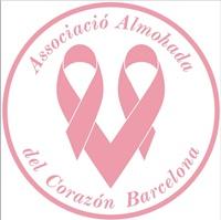 Associació Almohada del Corazón Barcelona