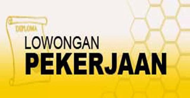 Lowongan Kerja Terbaru Jakarta Maret 2014 PT. Seijin Jaya Jakarta