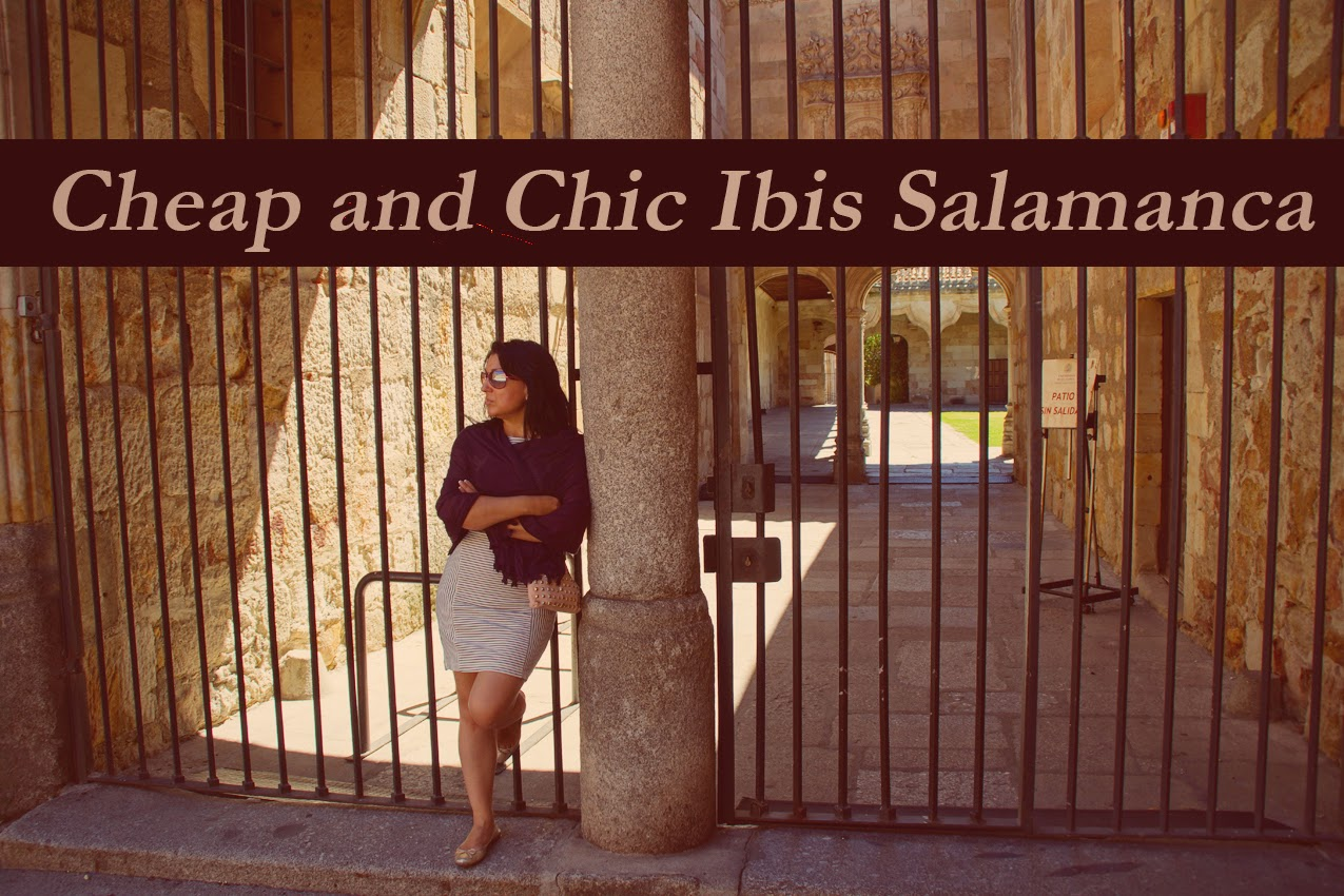Cheap+and+Chic+Salamanca