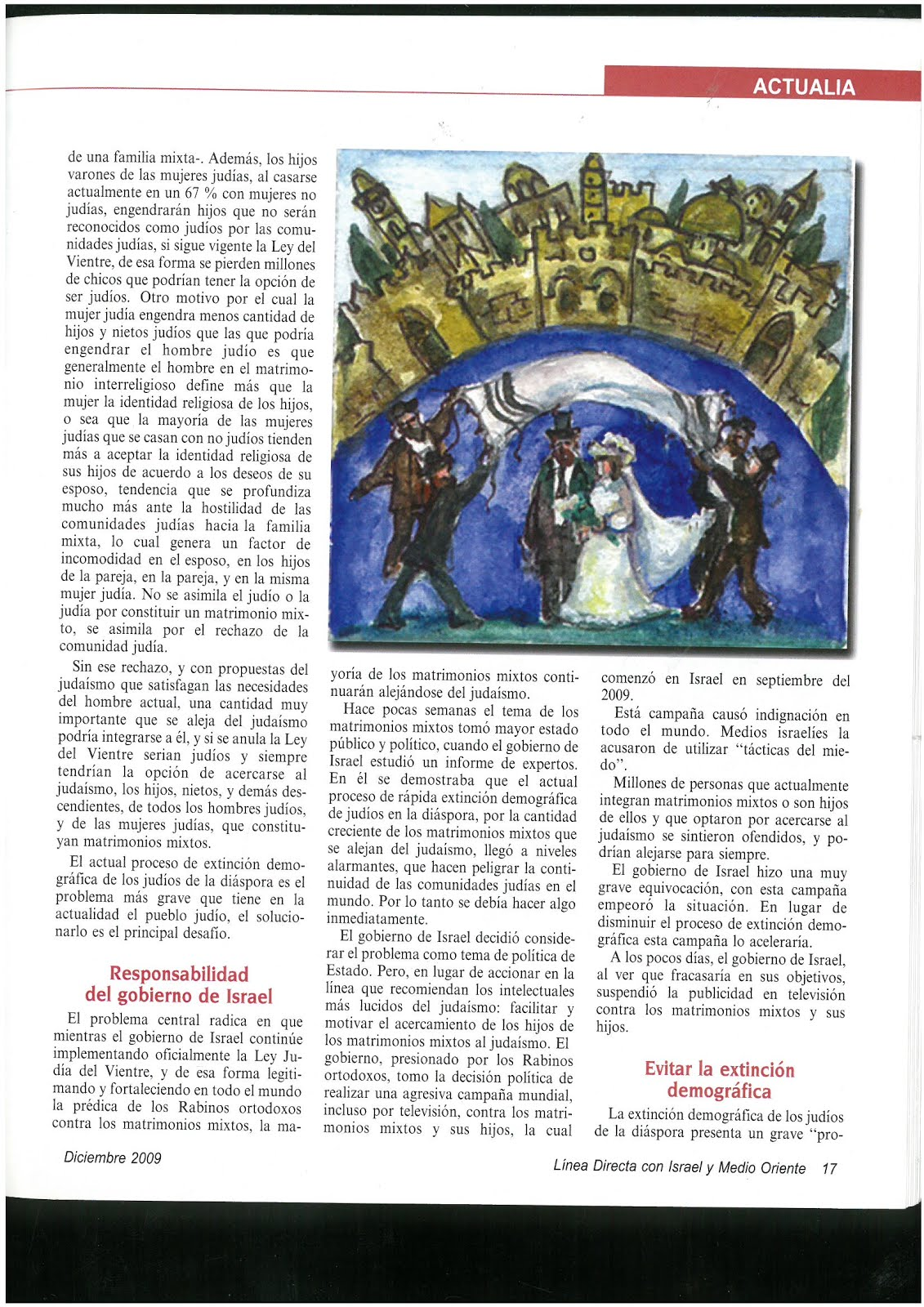 51b - Página 2