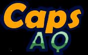 caps-CapsAQ İnci Sözlük Caps ve Komik Resimler