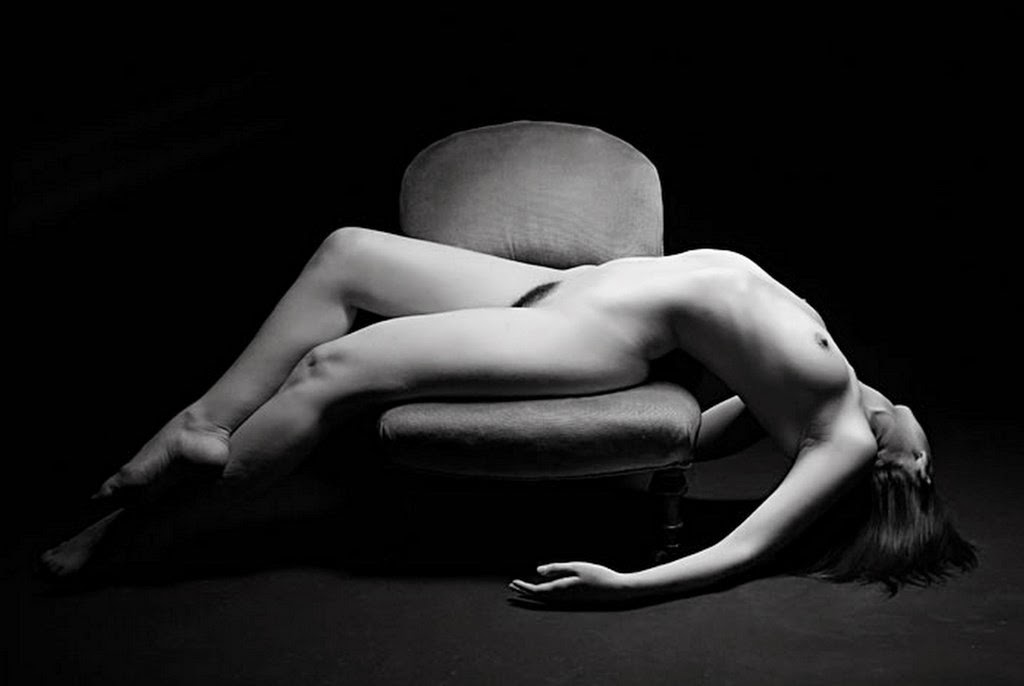 fotos-femeninas-en-blanco-y-negro