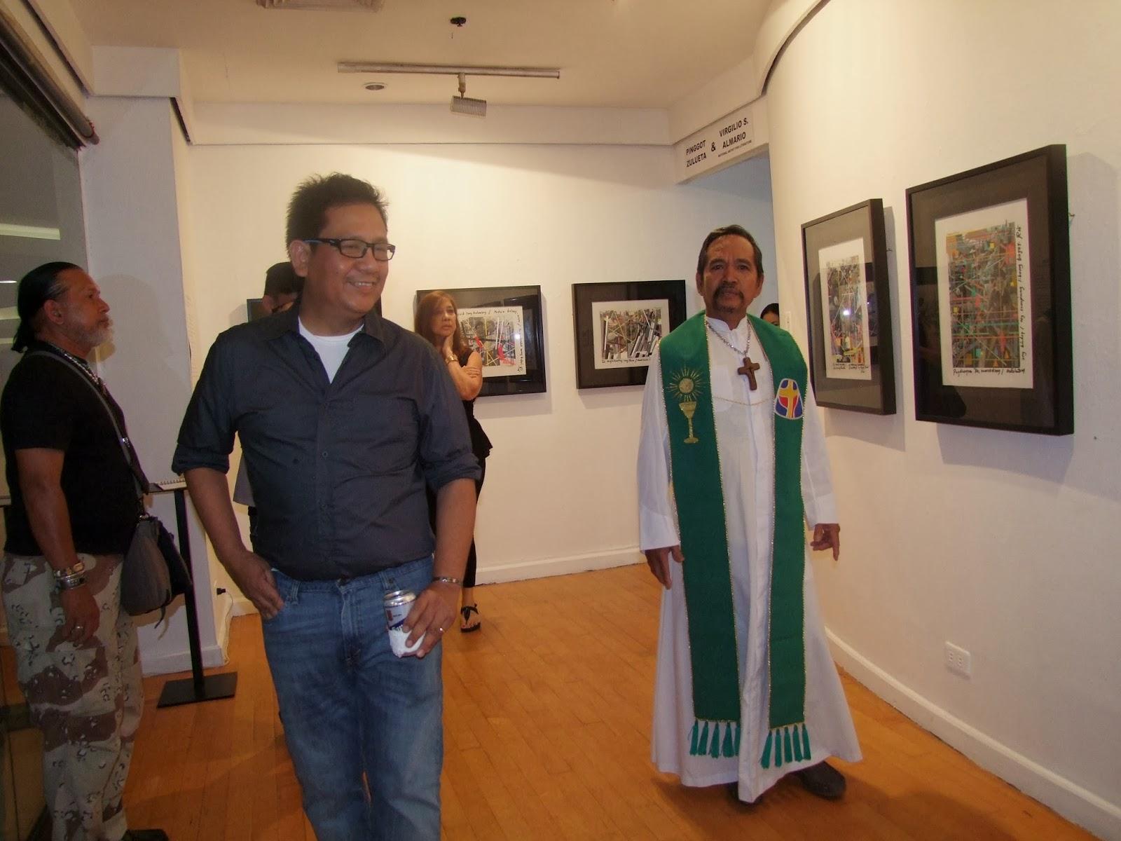 Rosemary Ames Adult images Paz de la Huerta,Brec Bassinger