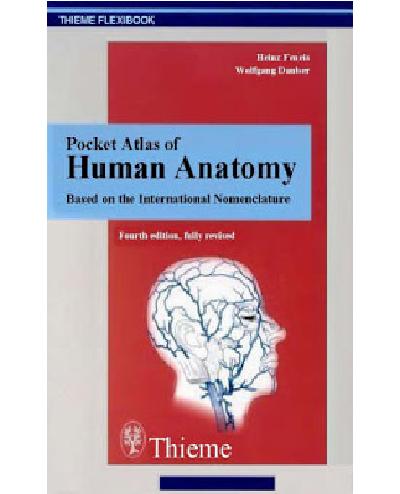 clinical kinesiology and anatomy 5th edition pdf