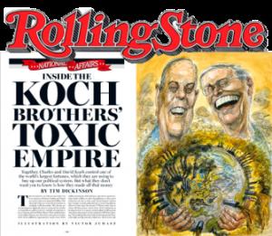 http://www.rollingstone.com/politics/news/inside-the-koch-brothers-toxic-empire-20140924