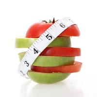 afvallen en gewicht