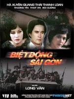 Biệt Động Sài Gòn: Điểm Hẹn