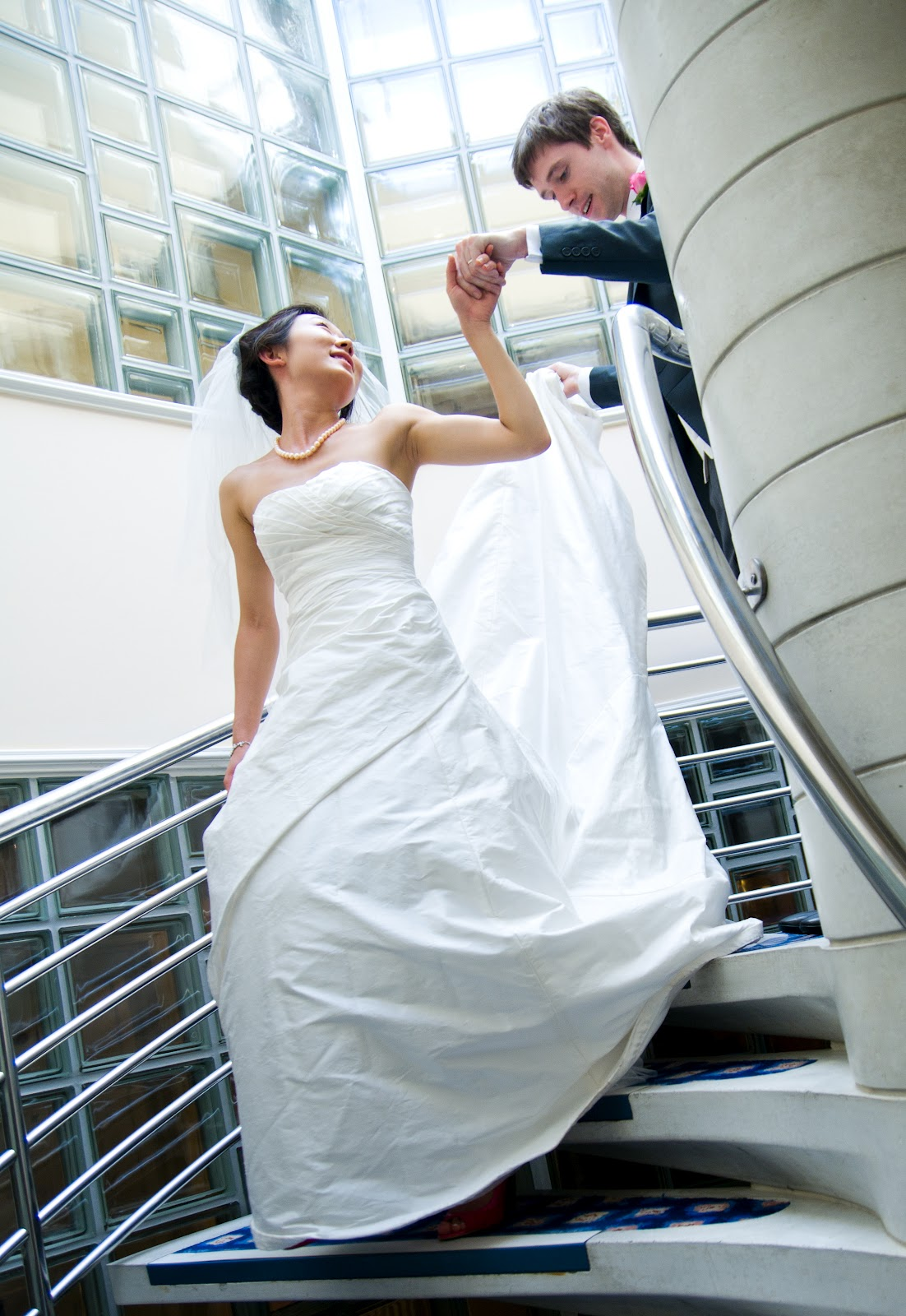 Exelent Design Your Own Wedding Dress Online Free Pattern - All ...