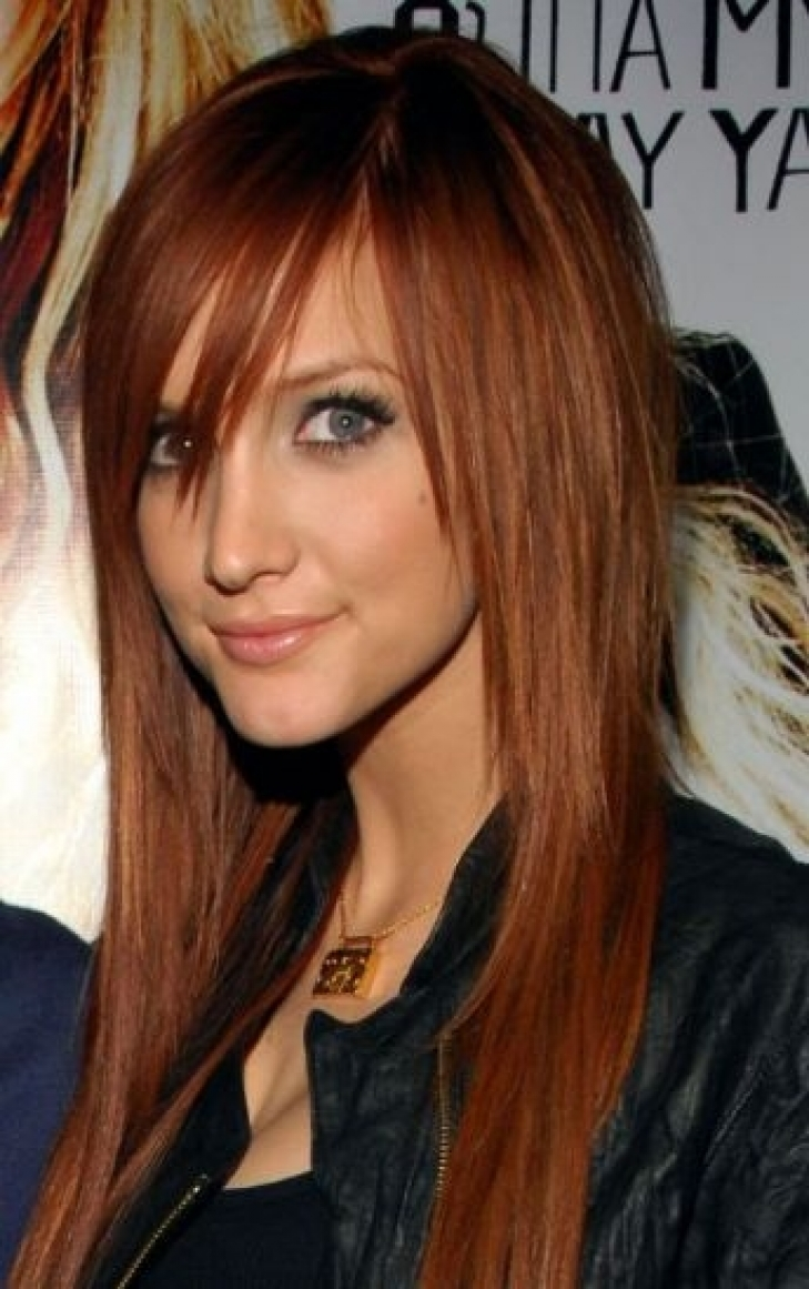 Short Hair Styles 2012 Hairstyles For Young Women