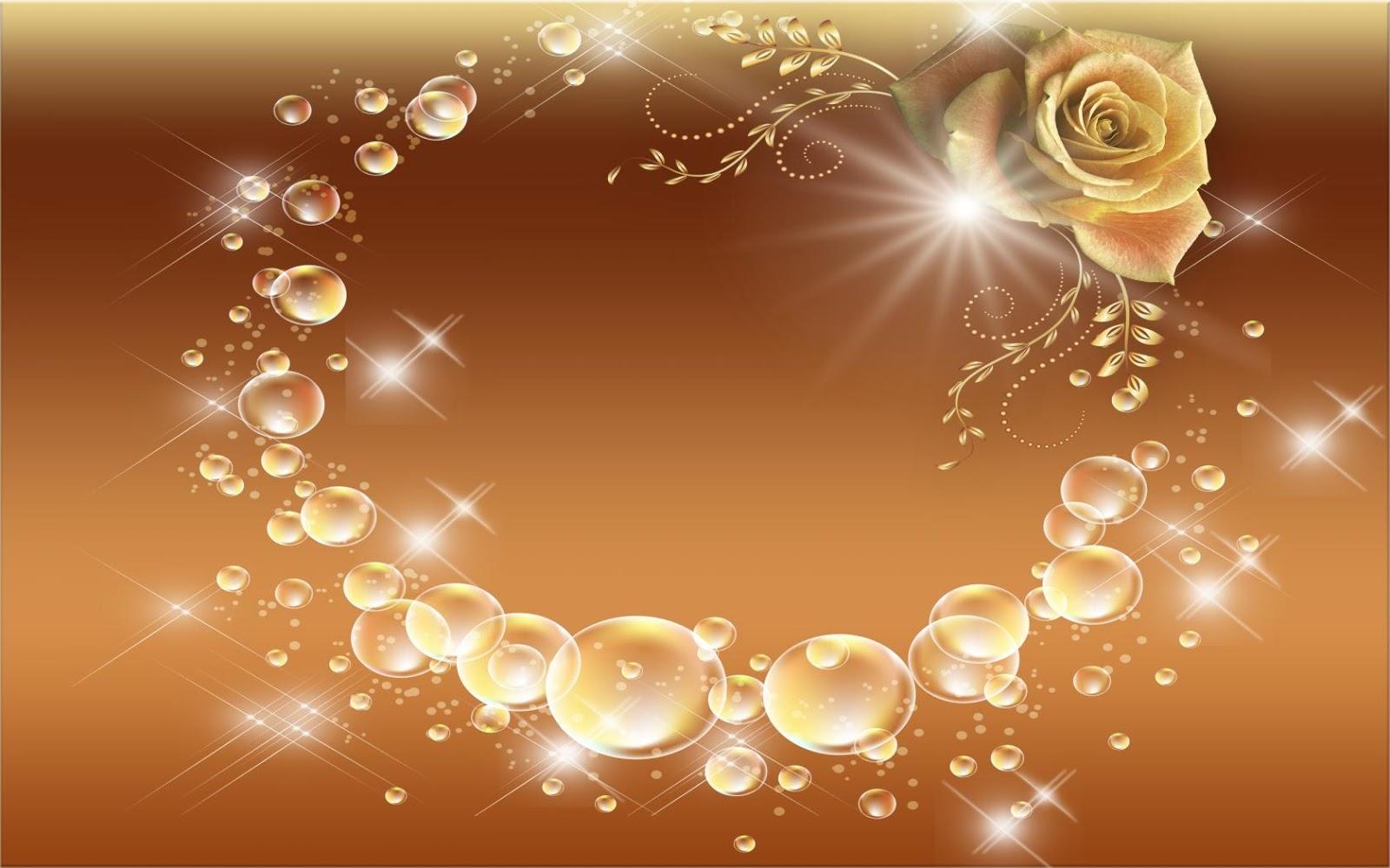 http://2.bp.blogspot.com/-tWKxw6WDBMA/UPrLq0nMfSI/AAAAAAAACIY/LQ_JTxBYA8s/s1600/Wallpapers%20HD%20Lite.jpg
