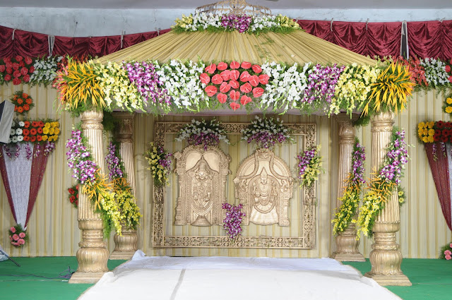 About marriage marriage decoration photos 2013 marriage for 4 h decoration ideas