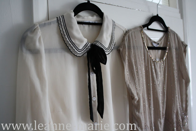 new-look-blouses