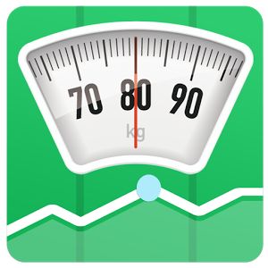 Weight Track Assistant APK