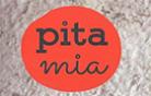 λογοτυπο pita mia