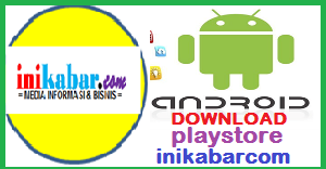 DOWNLOAD APLIKASI ANDROID