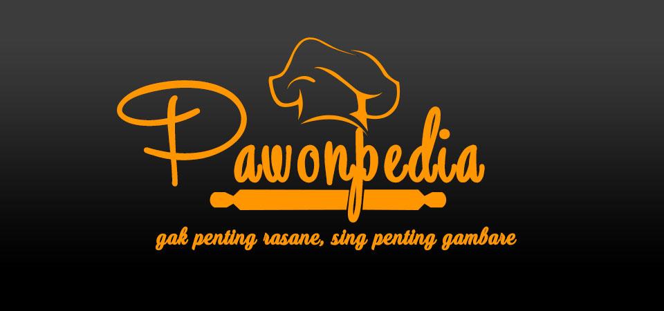 Pawonpedia