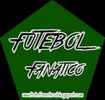 Futebol Fanatico