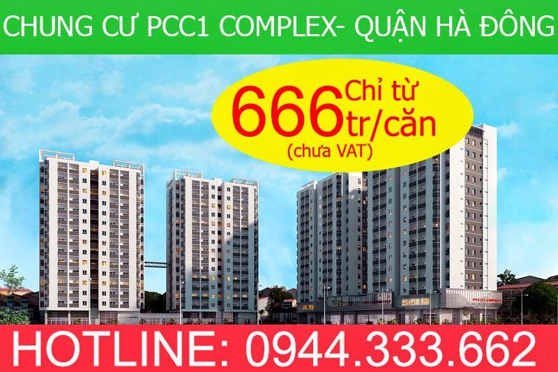 chung cư pcc1 complex