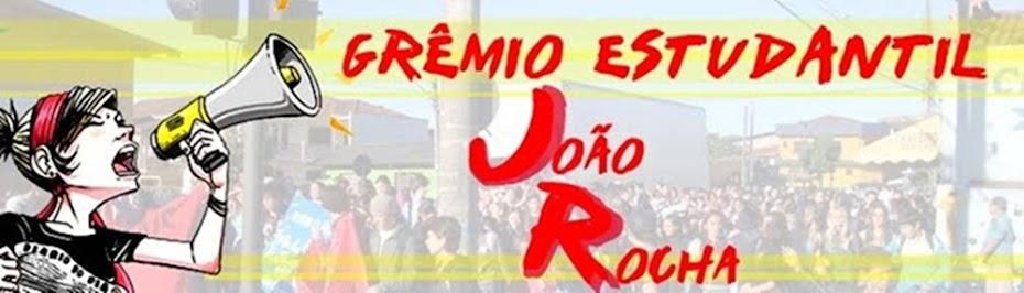 Grêmio Estudantil J.R.