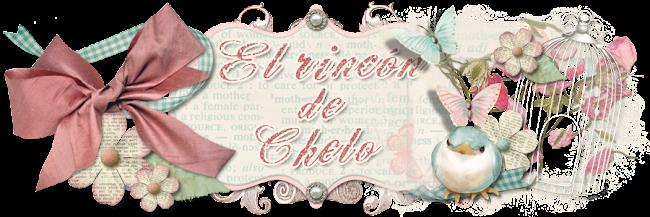 El rincón de Chelo