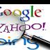 نتائج مواضيعك و موقعك في جميع محركات البحث