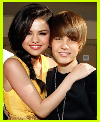 justin bieber and selena gomez in hawaii making out. quot;Selena Gomez is getting