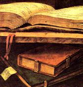 ¿Está tu nombre en el Libro de la Vida?