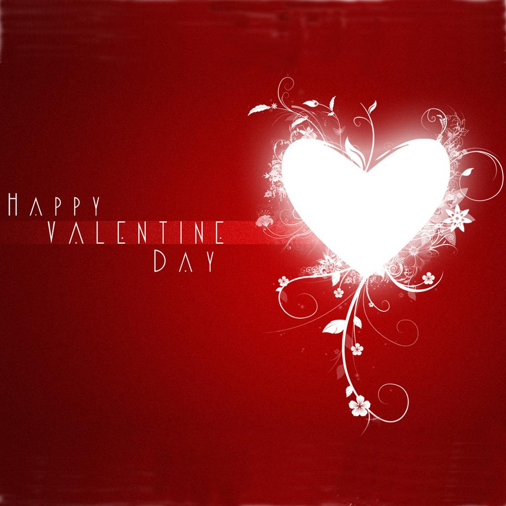 http://2.bp.blogspot.com/-tWSWaGcoQyo/URDTjSoYQrI/AAAAAAAAH-Q/UxhrCcQ1q6Y/s1600/Valentines+Day+Wallpaper+01.jpg