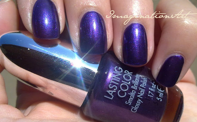 pupa_406_swatch_swatches_unghia_unghie_nail_polish_lacquer_smalto