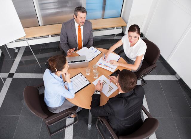 assessoria jurídica, advogado, direito empresarial, advogado empresarial, acompanhamento jurídico, empresas, startups, advocacia, advocacia emrpesarial,