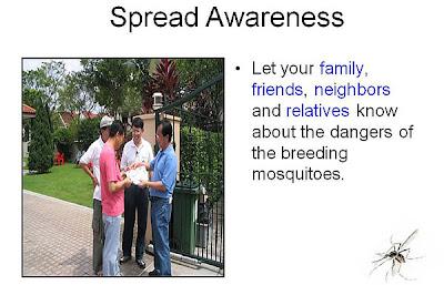 pencegahan chikungunya