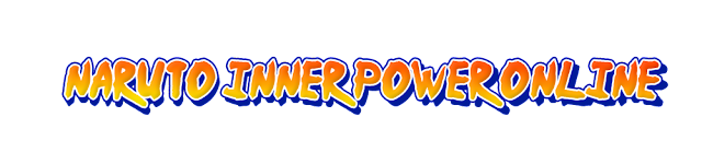 Naruto Inner Power-(Dedicado 24/7 Online) Naruto+power+online