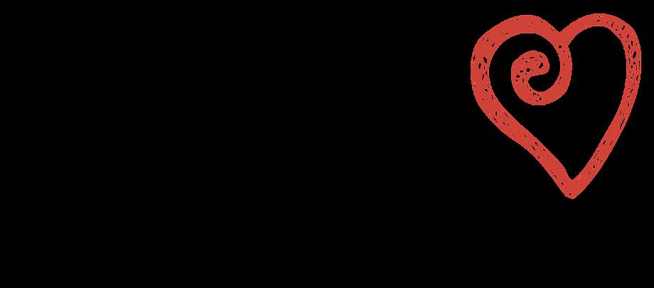pinkyybow