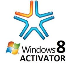 Activation Windows 8 Genuine Activator