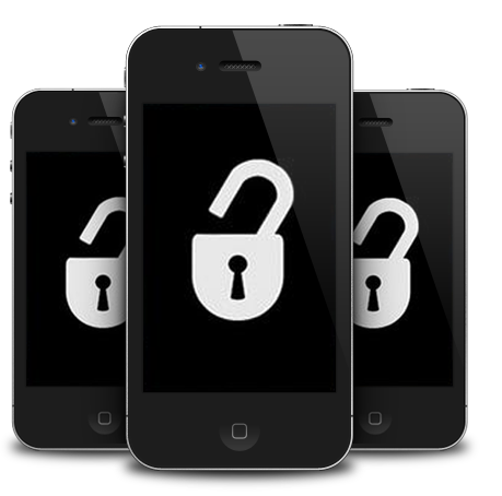 Cara Unlock iPhone 4-3Gs iOS 6.0.1 Menggunakan Ultrasnow Fixer -