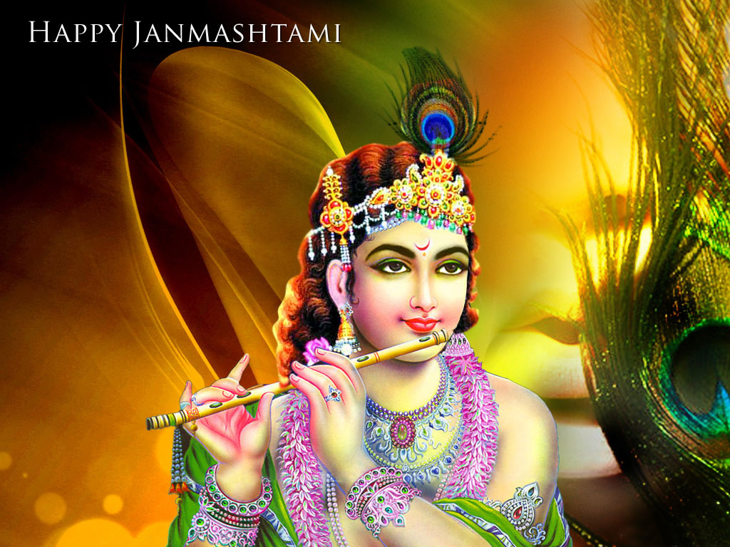 love quotes: lord krishna hd wallpaper,full screen pics of god