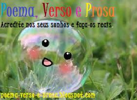 http://poema-verso-e-prosa.blogspot.com/