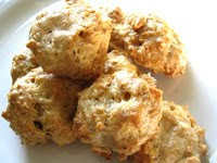 gougeres