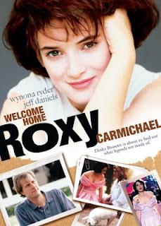Baixar Filme A Volta de Roxy Carmichael (+ Legenda)