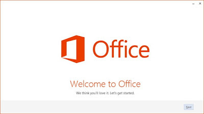 Download Microsoft Office 2013 Offline