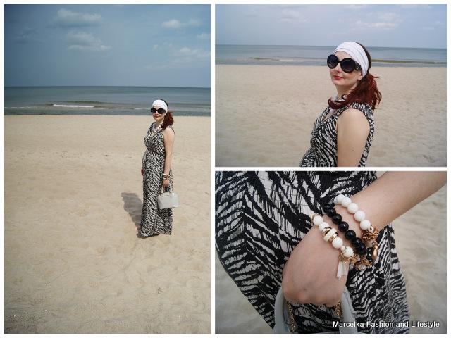 http://marcelka-fashion.blogspot.com/2014/07/nadmorska-stylizacja-z-sukienka-maxi.html