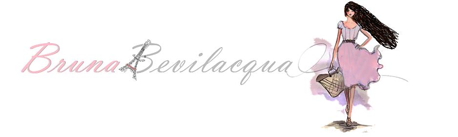 Bruna Bevilacqua