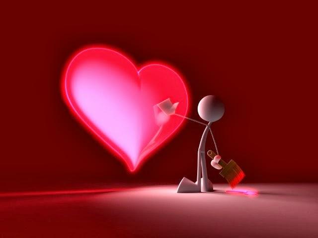 Jatuh Cinta itu Menyenangkan dan Bikin Awet Muda