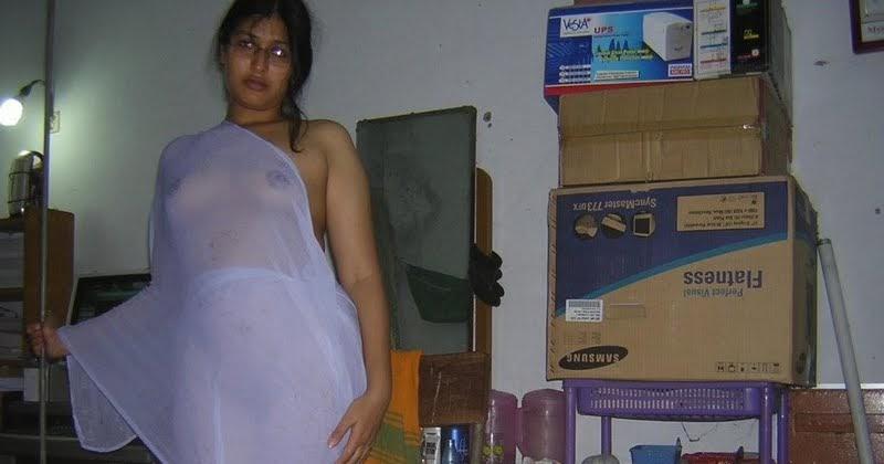 soha ali khan sexy photo pussy