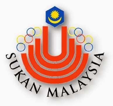 Jangan Guna Slogan Kita Lawan dalam Sukma 2014 Sultan Selangor