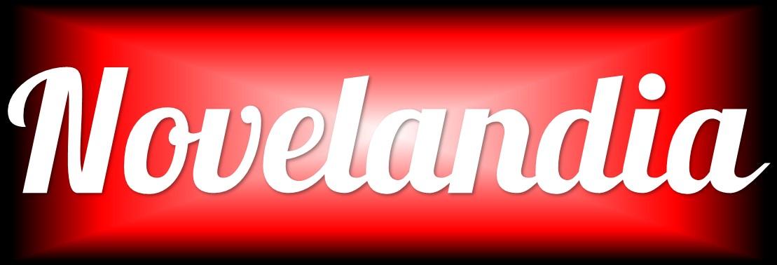 NOVELANDIA