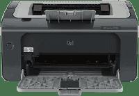 hp laserjet m1530 mfp driver windows 7 64 bit