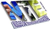 Núcleo de Tecnologia Educacional