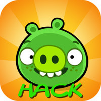 fromphixriq Bad Piggies Hack Tool